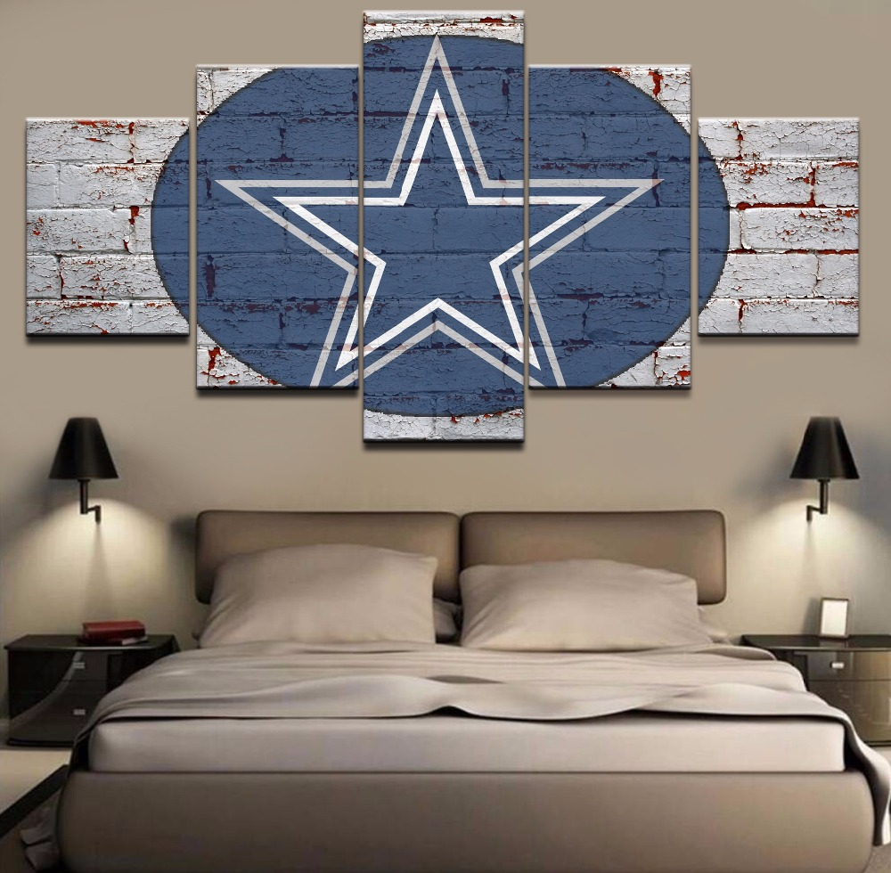 Dallas Cowboys Wall Decor online get cheap dallas cowboy decor -aliexpress | alibaba group