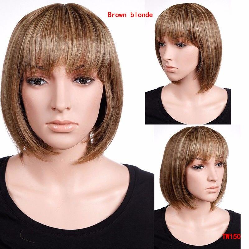 TW150-brown-blonde-mix