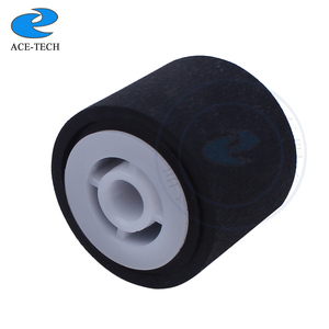 Image 2 - High quality  HP 1020 Pickup Roller for  HP 1020