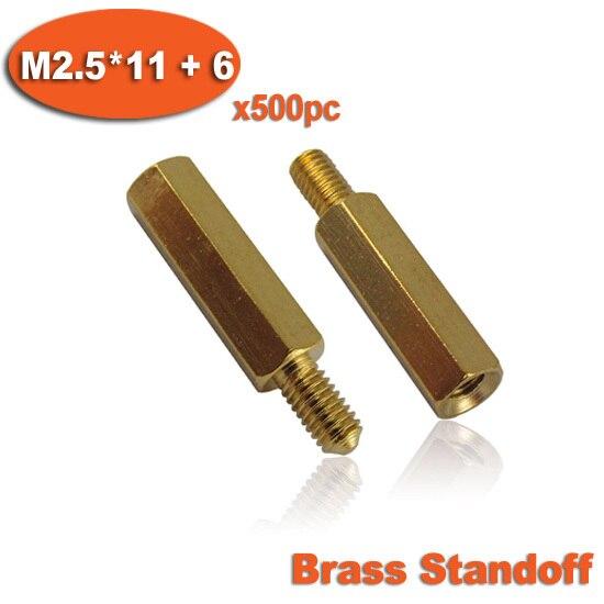 JIENI Golden Plated Wall Mount Waterfall Chrome Solid Brass Bathtub Bathroom Basin Sink Faucet Black 1