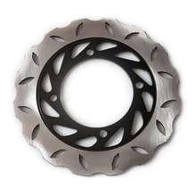 New Motorcycle Rotor Rear Brake Disc For HONDA CB-1 CB400 CB400 VTEC CB750 CB500 [MT56]