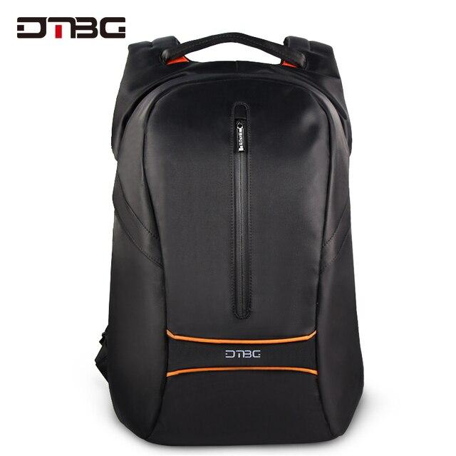 568277cba2af DTBG School Bags for Teenager Girls Boys Large Capacity Waterproof Zipper Backpack  Men Women College Laptop