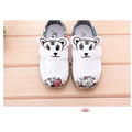 Toddler Boys Shoes Animal Chaussure Enfant Fashon Baby Casual Shoes Cartoon Shoes Kids Cool Infant Shoes