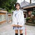 2016 зима древней китайской традиционной богини на луне производительности костюм женщин тан костюм hanfu сценическое шоу одежда косплей