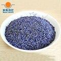 Livre shiping orgânicos chá de ervas Chinês chá da flor de Lavanda