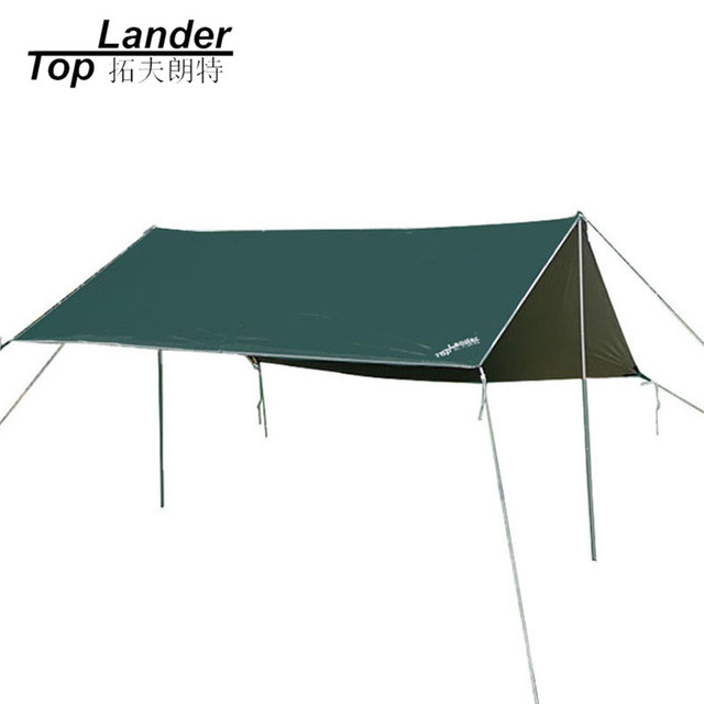 Oxford C&ing Shelters Tents 3 X 3 M Waterproof Sun Shade Sail Anti UV Tarp Shelter  sc 1 st  AliExpress.com & Oxford Camping Shelters Tents 3 X 3 M Waterproof Sun Shade Sail ...