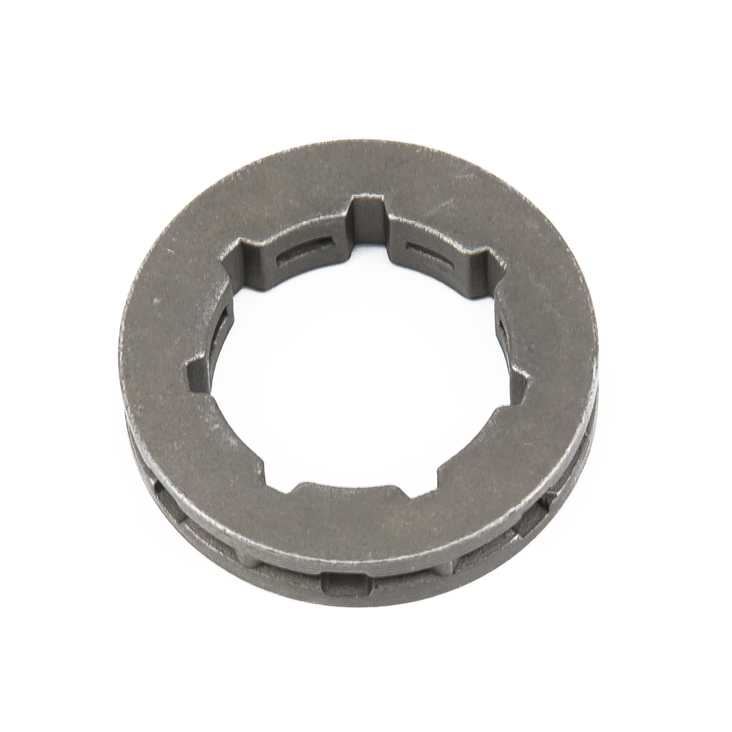 Chainsaws Sprocket Rim <font><b>Parts</b></font> For Stihl MS720 064 066 MS640 <font><b>MS660</b></font> 084 088 MS880 image