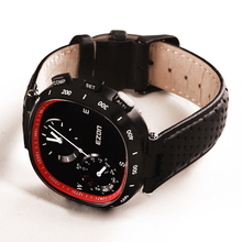 Top Brand font b Luxury b font Professional Survival Essential Military Climbing Outdoor Sports Watch Wtih