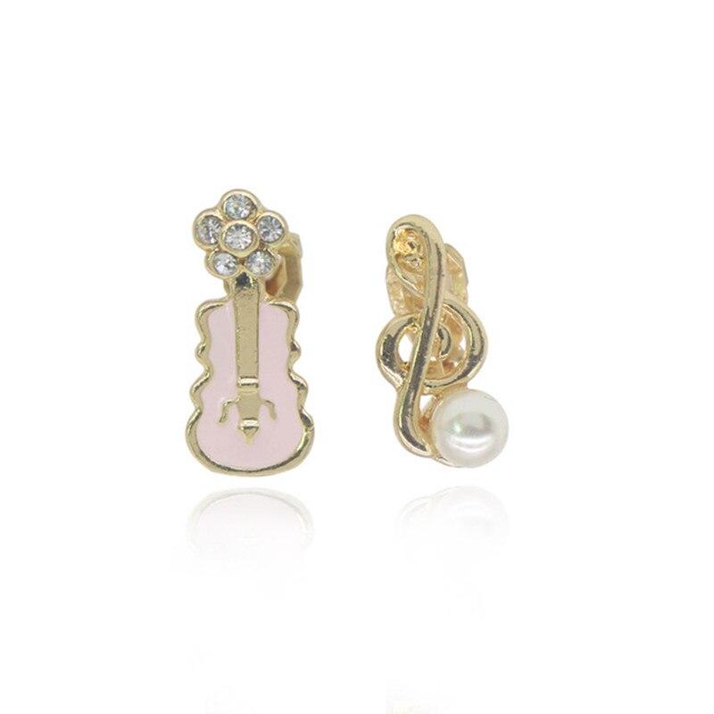 Sweet-Musical-Note-Pearl-Earrings-Crystal-Flower-Pink-White-Violin-Guitar-Clip-Earrings-For-Women-Clip.jpg_640x640 (1)