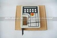 Usato in Buone Condizioni MCP4 Operatore di Controllo Manuale III con Trasporto Libero del DHL