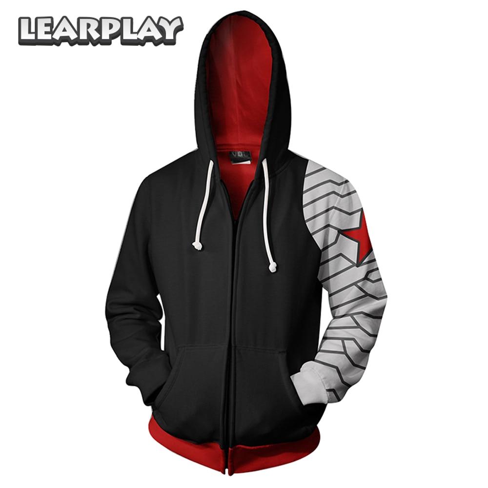 INFLATION 2018 Autumn Winter Brand Fashion Hoodies Sweatshirts Hip Hop Streetwear Sweatshirt Men Hoodie Sweatshirt Hooded