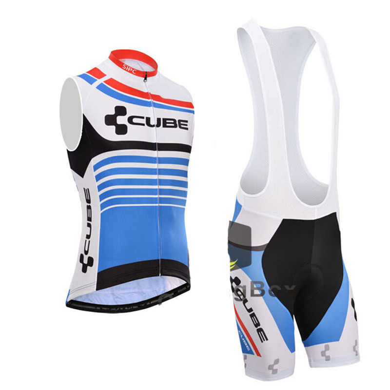 ФОТО vest cycling jersey bicycle maillot cycling sleeveless bicycle ropa de ciclismo hombre mountain bike equipaciones ciclismo C-14