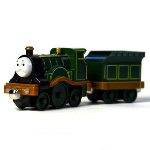 Toys & Hobbies Lorry With Tender-die-cast Trains Magnetic Connector Magnetic Tails The Tank Engine Trains Kids Toy For Children