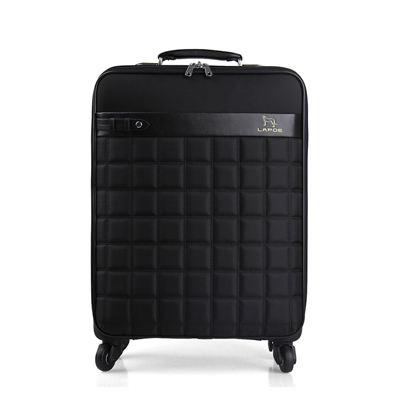 luggage bag trolley Picture - More Detailed Picture about Best ...