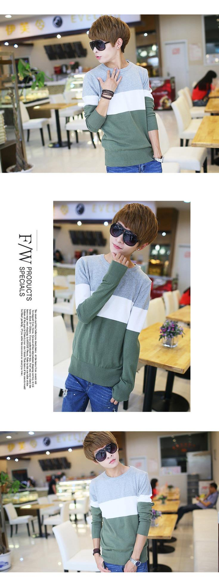 Z/&Y Glaa Mens Knitted Cardigan Thick Sweater Full Zip Stand Collar Warm Jumper Fleece Lined Winter Coat Mens New Stand Collar Fleece Knitted Sweater Cardigans Coat Knit Cardigan Thick Sweater