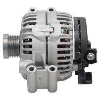 Alternator For BMW E46 E83 E84 316Ti 318Ti 318Ci 2.0i 18i