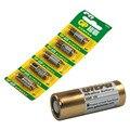 2017 5 pcs gp 23ae gp a23 23a mn21 v23ga vr22 12 V 23A Bateria Baterias Para Ponteiros Laser/Calculadoras/Remotes Keyfob/alarmes