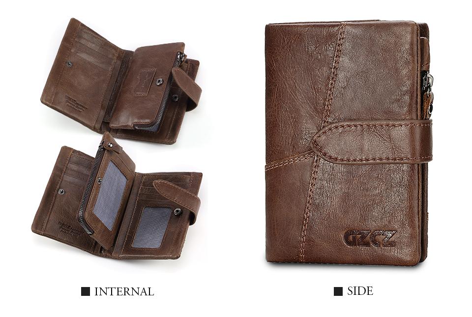 wallet-brown-S_18