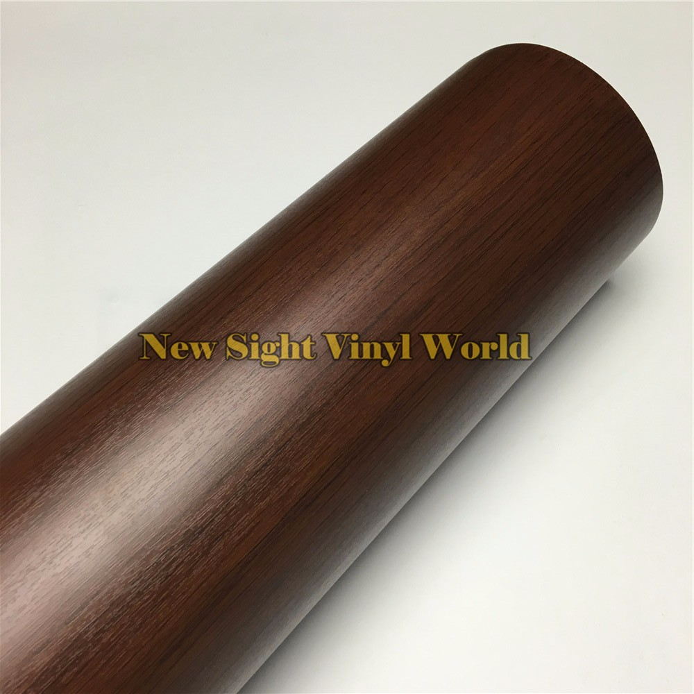 Oak-Wood-Vinyl-Wrap-Film (4)
