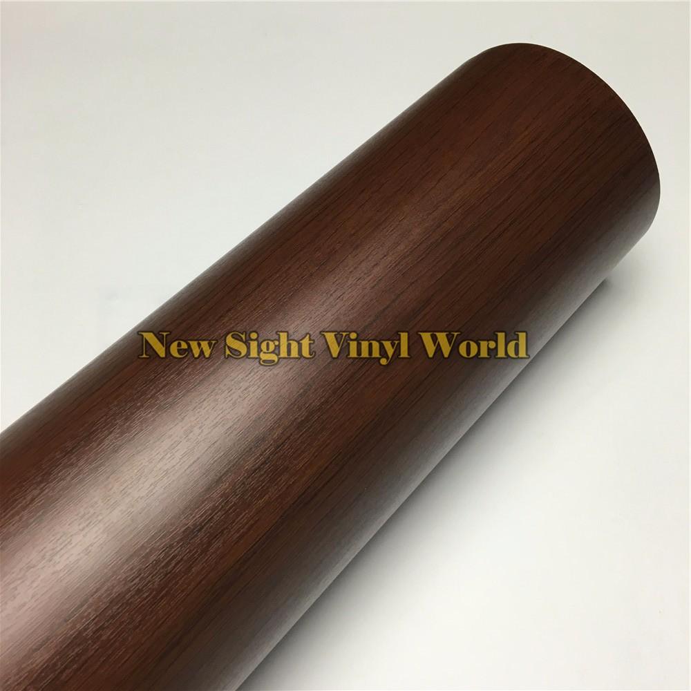 Oak-Wood-Vinyl-Wrap-Film (4)
