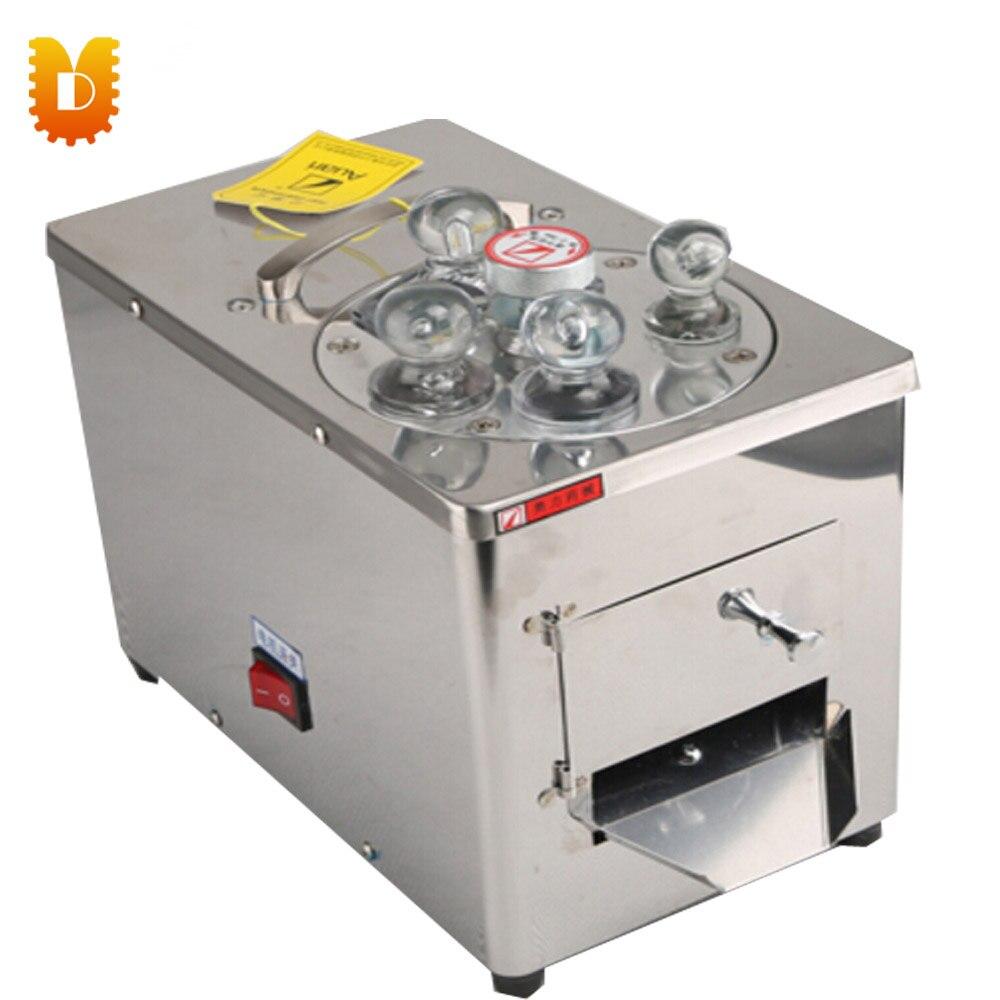 Mini nuts slicer/ Peanut,Almond,Cashew,Macadamiaetc Cutting Machine udsf 500 cashew kelnel seiving screening machine sperator