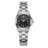 Casio Watch Women Elegant Brand Famous Luxury Quartz Watches Ladies Steel Antique Japen Wristwatches Relogio LTP