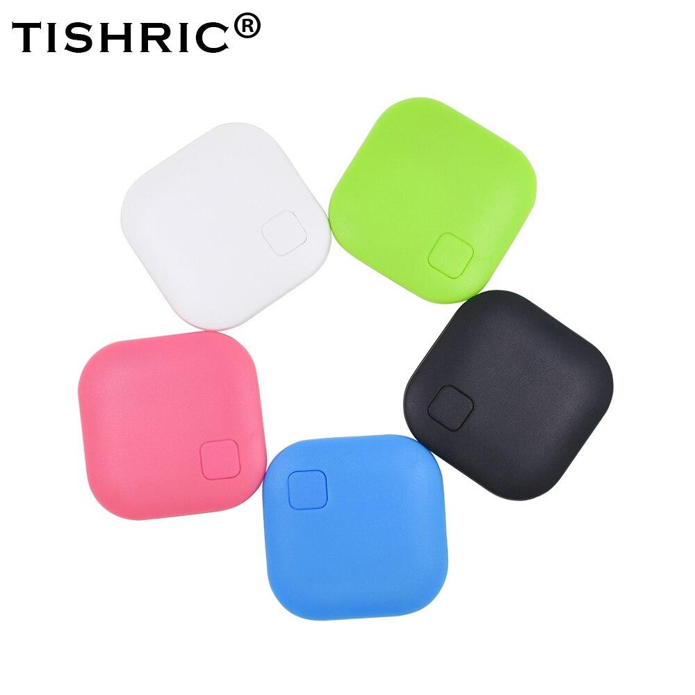 Aliexpress.com : Buy TISHRIC Wireless Key Finder GPS