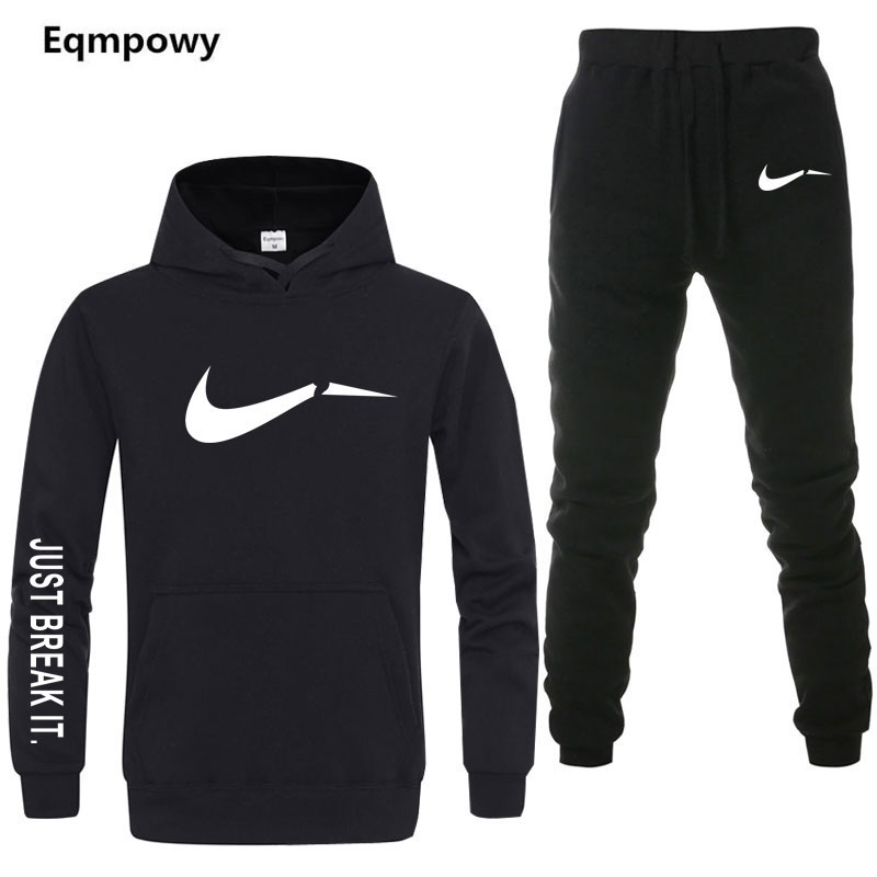 men's-tracksuit-2-sets-of-new-fashion-jacket-sportswear-men's-sweatpants-hoodies-spring-and-autumn-men's-brand-hoodies-pants