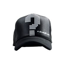 Men Women Golf Mesh Sports Trucker Visor Adjustable Snapback Baseball Cap Summer Hat