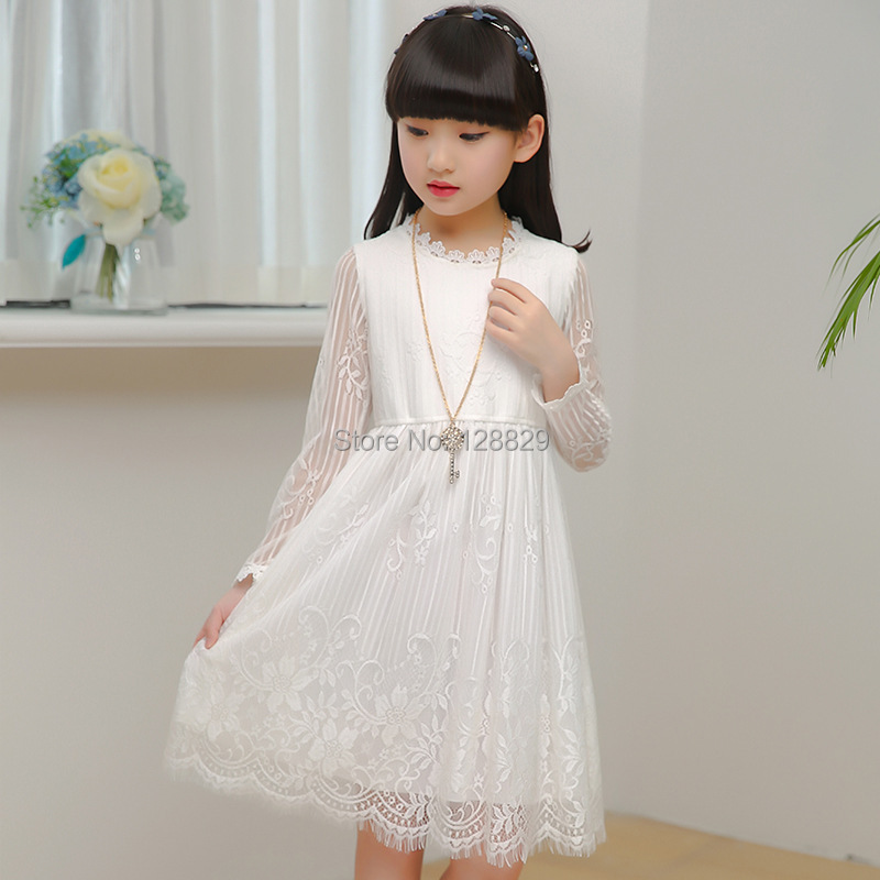 Girls Dresses (5)