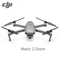 DJI Mavic 2 Zoom Camera zoom lens Drone RC Quadcopter With 4K HD Camera Drone