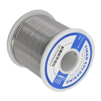 Lead Tin Wire 0.8 Environmental Protection Solder Wire Rosin Core Has Lead Wire Durable Lead Tin Wire