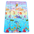 180*120*0.3cm Baby Play Mat Toys EVA  Foam Puzzle Climbing Rug Carpet Kids Blanket Children Toys Crawling Activity Playmat