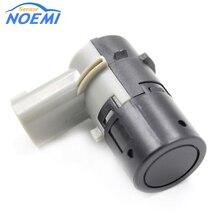 Original Bumper Object Sensor de Estacionamiento de Reserva del Revés Aparcamiento Para BMW E39 E53 E60 E61 E60N E61N E85 E86 6989068 66206989068