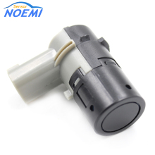 YAOPEI Reverse Backup Parking Bumper Park Assist Object Sensor For BMW E39 E53 E60 E60N E61
