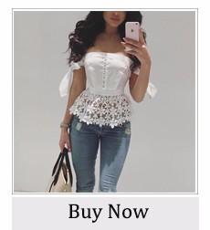 blouse-20
