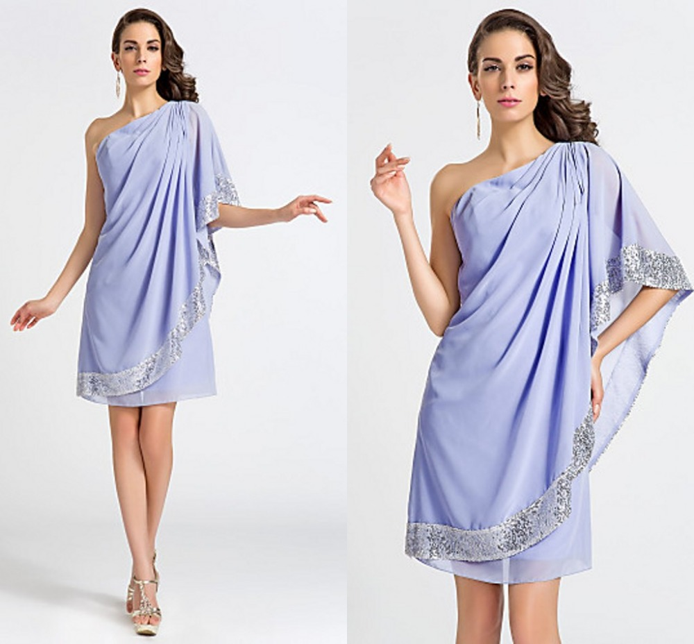 Online Get Cheap Holiday Cocktail Dresses -Aliexpress.com ...