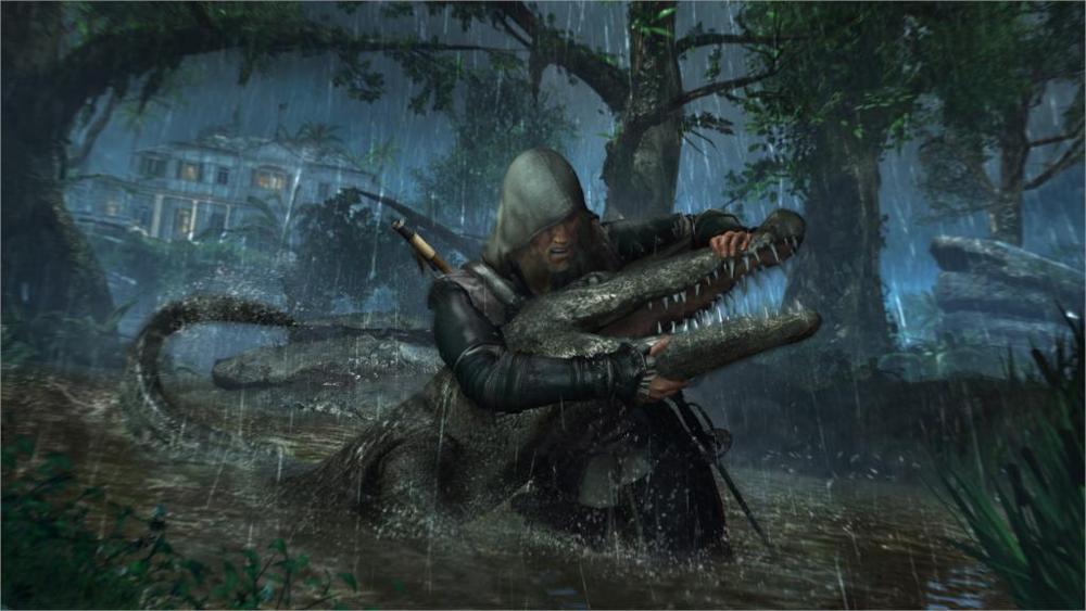 Poster do filme Assassino da Noite