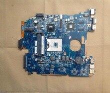 MBX 247 Материнской Платы ноутбука Для Sony MBX-247 DA0HK1MB6E0 A1827702A для цпу intel с N12M-GS2-S-A1 карты Номера для интегрированной графикой
