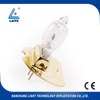 SL8Z 12 V 30 W Topcon szczelina światła SL D7 12V30W halogenowe lampa szczelinowa ophthalmatic żarówka darmowa shipping 10pcs w Podstawy lamp od Lampy i oświetlenie na