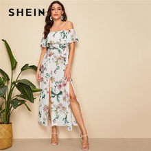 344dae642aed Online Get Cheap Vestido Largo Floral -Aliexpress.com | Alibaba Group