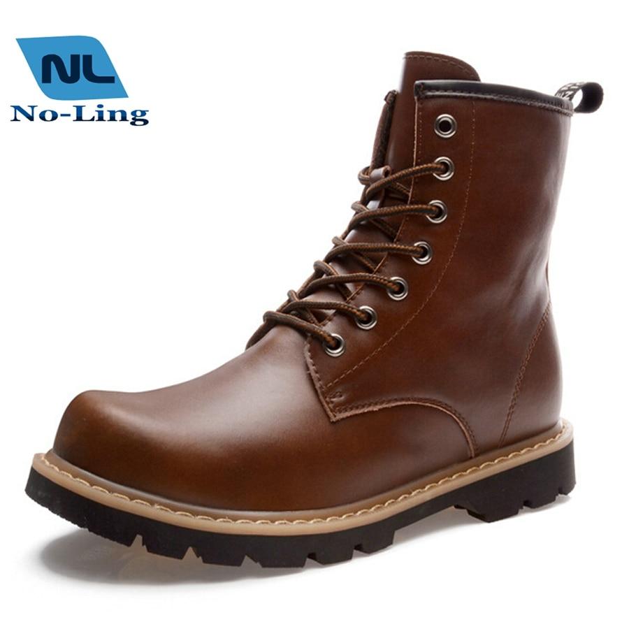 waterproof men boots page 38 - running