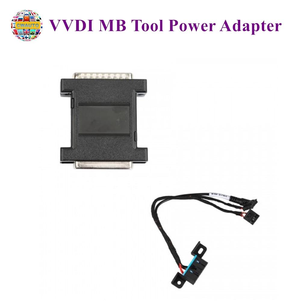 Le plus récent outil de clé VVDI Version moi/ue/US Xhorse mise à jour de programmeur de clé à distance en ligne