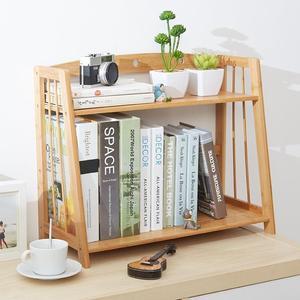 Image 4 - Scaffale Dekorasyon Cabinet Dekoration Mueble Complementi Arredo Casa Cremagliera Librero Boekenkast Retro Decorazione del Libro Mobili Scaffale di Caso