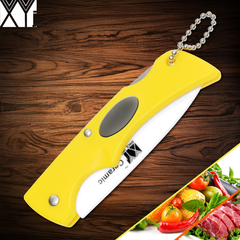 compare prices on small kitchen knives online shopping buy low