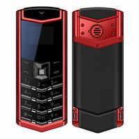 Xeno m120 bluetooth mini telefones celulares bluetooth fone de ouvido discador universal sem fio do telefone celular