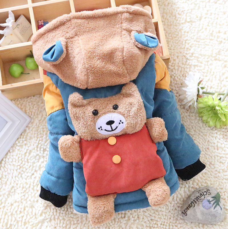 Boys-Jacket-Infant-Winter-Coat-Bebe-Warm-Plush-Hooded-Snow-Wear-Thick-Jackets-For-Boys-Clothing-Baby-Snowsuit-2