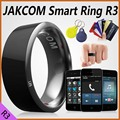 Jakcom Smart Ring R3 Hot Sale In Mobile Phone Holders & Stands As Magnet Holder Stand For Smartphone For Car Note 3 Pro