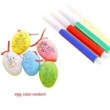 Emoji Sürpriz Yumurta 3 Adet Parti Dükkanım