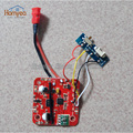 Syma X5hc X5hw RC Quadcopter Helicopter Receiver Board Spare Parts